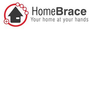 homebrace