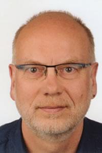 Jürgen Babst