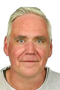 Bardo Hoffmann