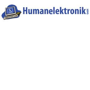 humanelektronik