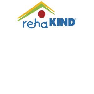 Rehakind