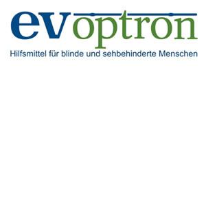 evoptron
