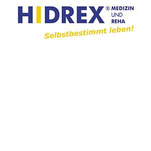 hidrex gmbh